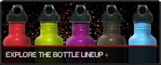 Explore the bottle lineup